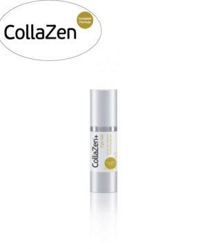 Collagen Eye Gel 30ml